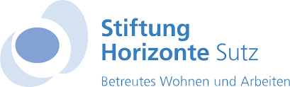 image-10041485-Stiftung_Horizonte_Sutz-c51ce.png